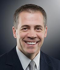Scott M. Brunson